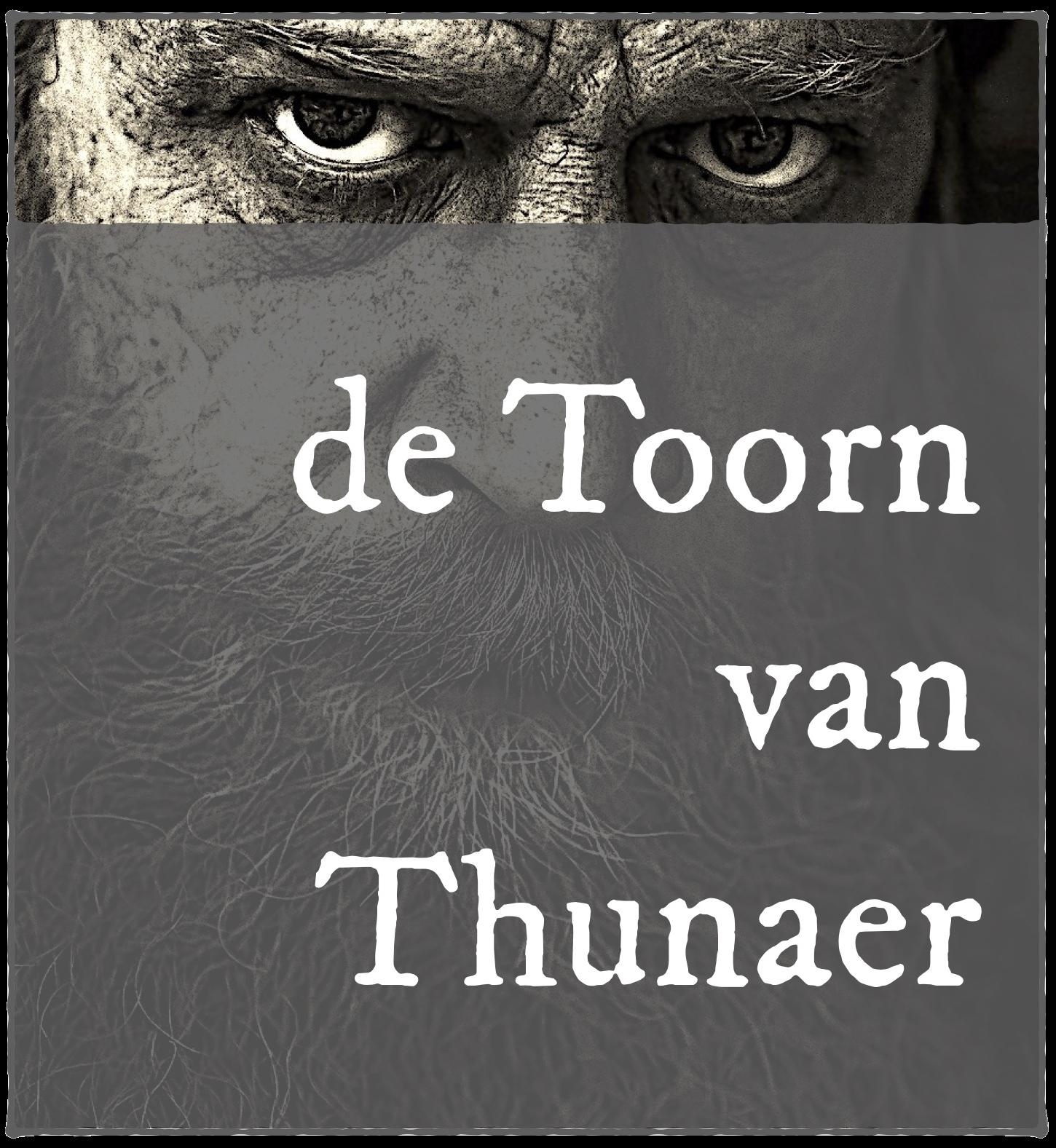 De Toorn van Thunaer