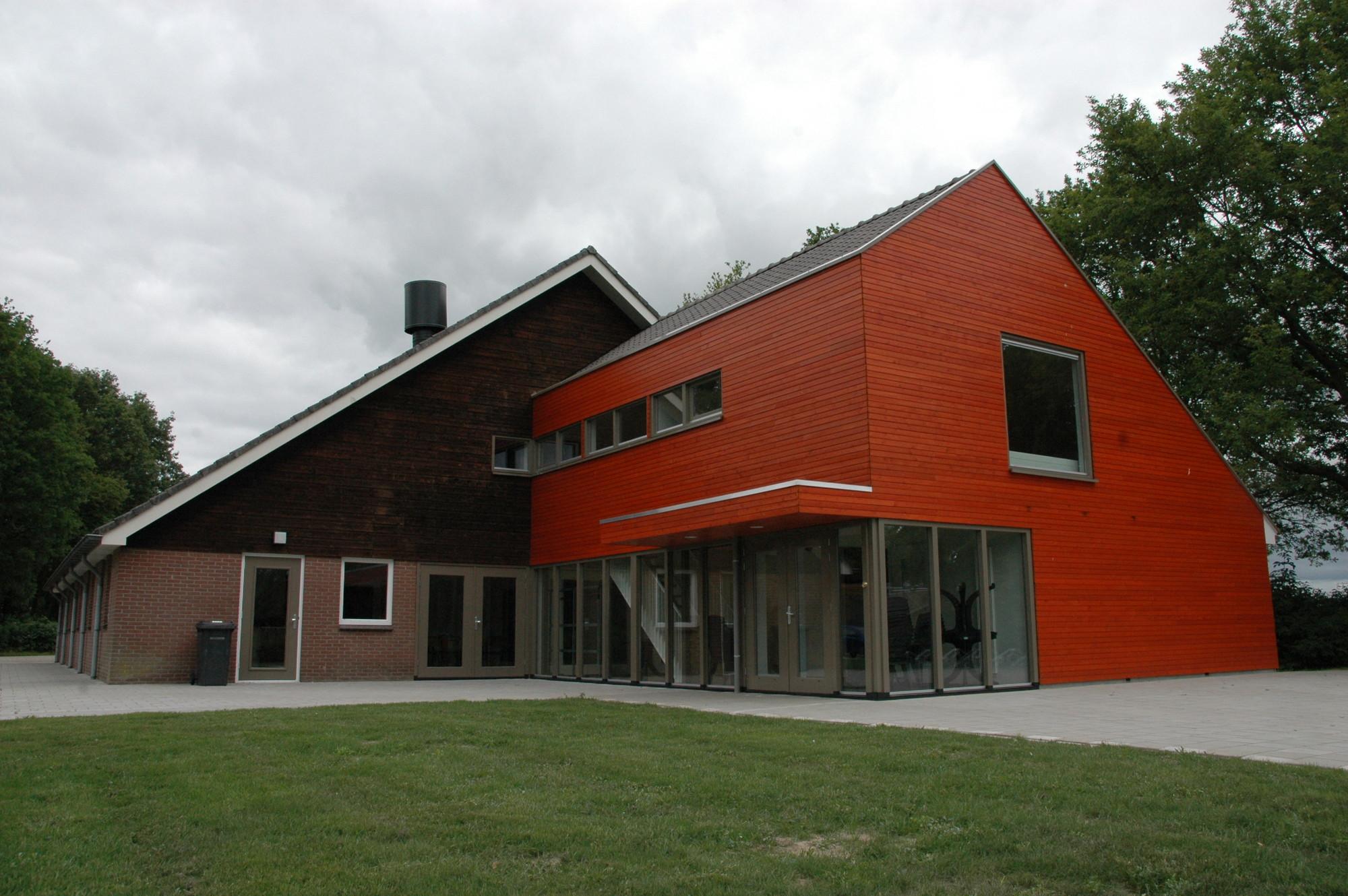 Dorpshuis-de-Hesselerhof-in-Oosterhesselen