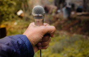 microfoon-auditie-doen-voor-de-toorn-van-thunaer