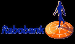 Rabobank het Drentse Land sponsor van de Toorn van Thunaer