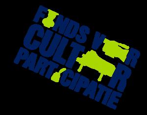 Fonds voor Cultuurparticipatie sponsor van de Toorn van Thunaer