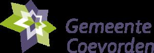 Gemeente Coevorden sponsor van de Toorn van Thunaer