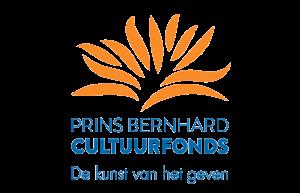 Prins Bernhard Cultuurfonds - sponsor van de Toorn van Thunaer