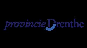 Provincie Drenthe sponsor van de Toorn van Thunaer