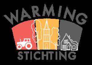 Warming Stichting sponsor van de Toorn van Thunaer