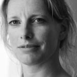 Hanneke Braam regisseur