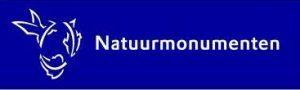 logo Natuurmonumenten
