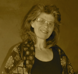 Janet Emmelkamp zangbegeleiding Toorn van Thunaer