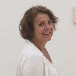 Marion Mencke